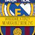 Barça vs. Real. Wrogowie, którzy nie mogą bez siebie żyć - Alfredo Relaño