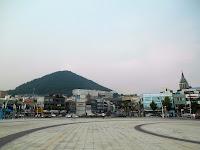 jungangdong yeosu