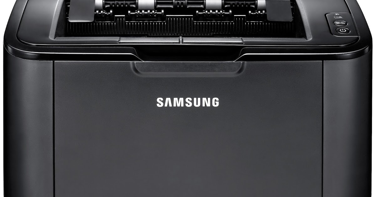 SAMSUNG ML-1675 SERIES DESCARGAR DRIVER