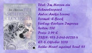 http://anni-chans-fantastic-books.blogspot.com/2016/10/rezension-im-herzen-ein-schneeleopard.html