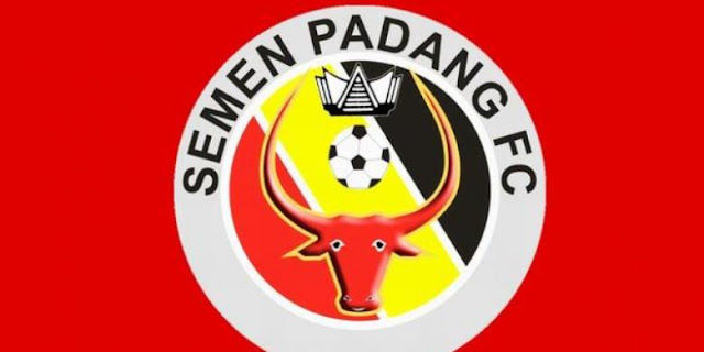 Suporter Semen Padang FC Tak Sabar Atas rekrutan Anyar, Management: Pertengahan Januari Kami Umumkan