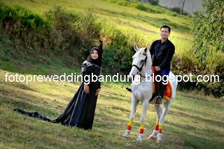preweddingbandungkuda