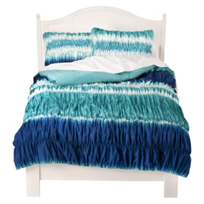 Blue Tie Dye Comforter Sets for Teens - Bing images