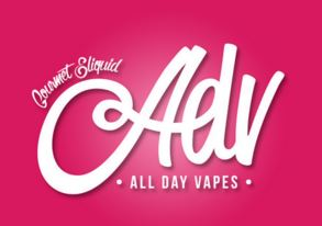 http://alldayvapes.co.uk/