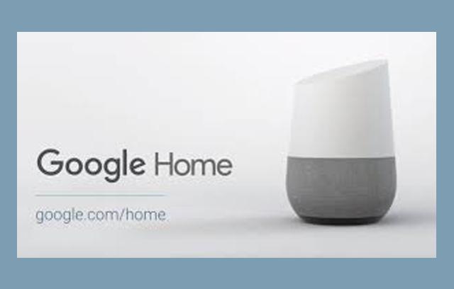 شركة-جوجل-تكشف-عن-جهاز-Google-Home-تعرف-على-بعض-مميزاته