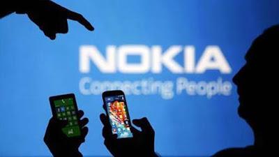 Code Nokia: Codes Secrets pour Tous Les Nokia - Code securite nokia