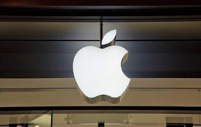 Apple bị kiện tại Pháp vì vận chuyển iPhone bất hợp pháp