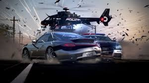 Need For Speed Pursuit  Free Download Full Version
