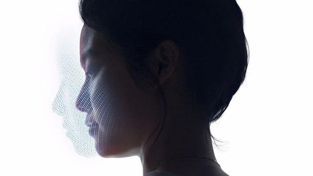كيفية الدخول الى التطبيقات عبر بصمة الوجه Face ID