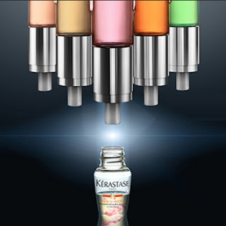 http://www.kerastase.jp/special/fusio_dose/#about