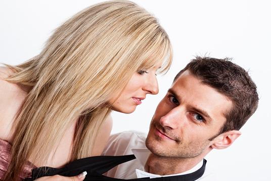 Cómo saber si mi novio me engaña? poster box cover