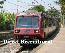 rrb-je-recruitment