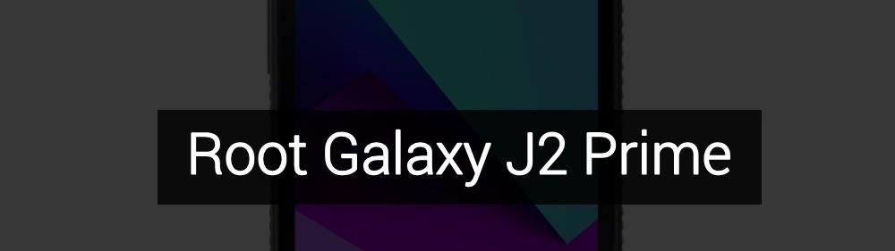 melakukan rooting tanpa menggunakan pc pada dasarnya tidak terlalu saya recomendasikan se Cara Root Samsung J2 Prime Tanpa Pc Terbaru Work 100%