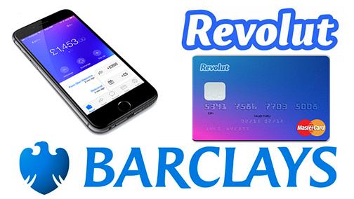 Revolut: Αγορές από Εξωτερικό, Παράκαμψη Capital Controls