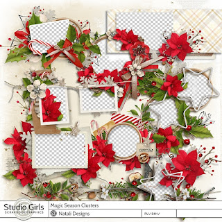 http://shop.scrapbookgraphics.com/magic-season-clusters.html