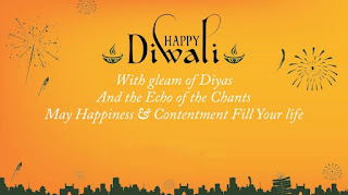 happy-diwali-greeting-cards-2