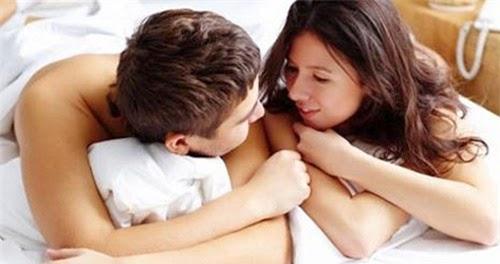 40 điều cần tránh làm khi quan hệ tình dục với phụ nữ