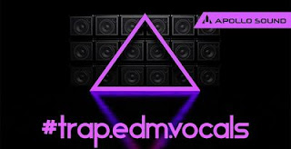 download trap vocal sample pack here