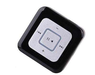 Amake Bluetooth Receiver