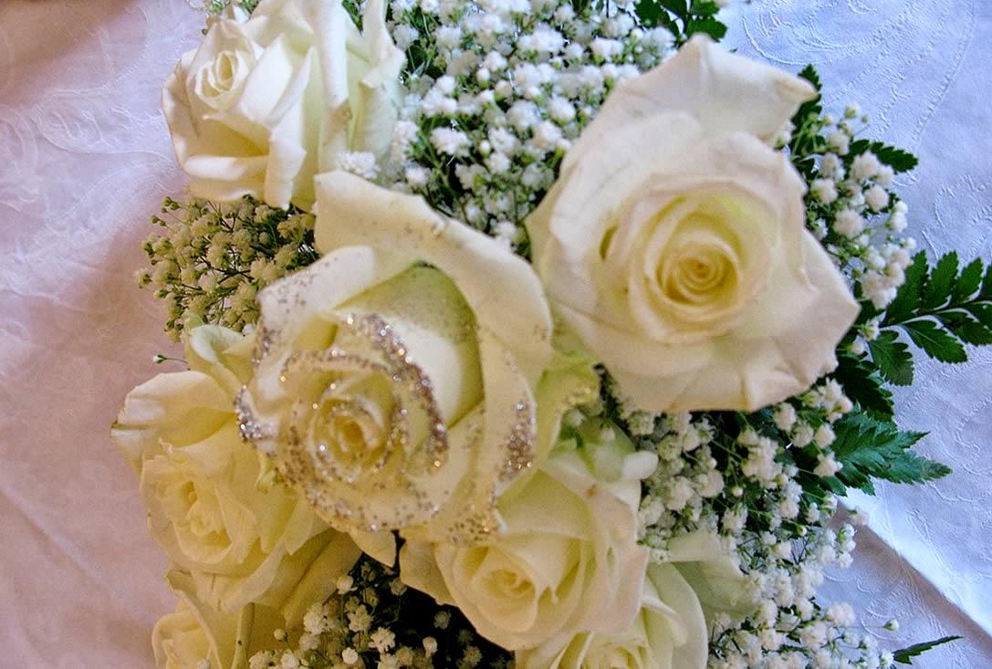 Matrimoni Vip Toscana : Oggi sposi speciale matrimoni vip di ottobre