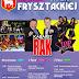 DZF 2017 - Plan dni ziemi frysztackiej