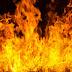 Dos niños muertos y una grave tras incendio en la comunidad en Muñoz-Puerto Plata