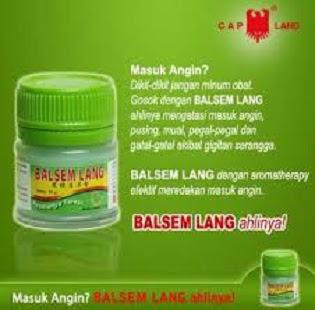 Poster niaga - berbagaireviews.com