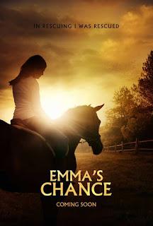 Emma's Chance (2016) เส้นทางเปลี่ยนชีวิตของเอ็มม่า