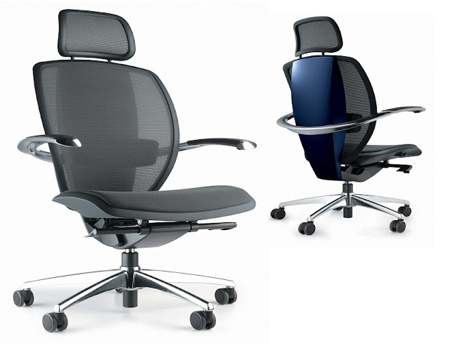 best buying xten ergonomic office chair for sale online