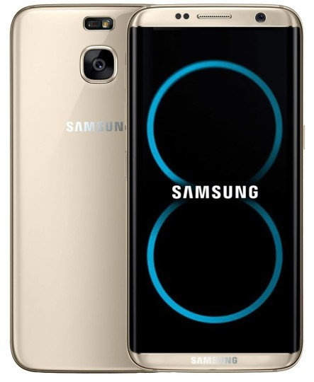 only-samsung-galaxy-s8-plus-to-feature-d