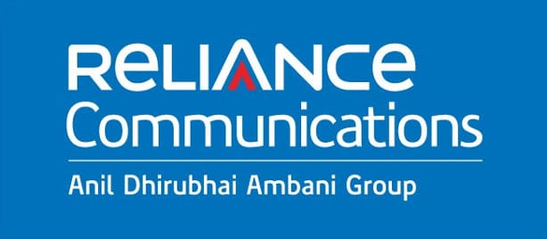 Announces new 4G offer starting Rs 49 with free & unlimited calls @ Reliance communication