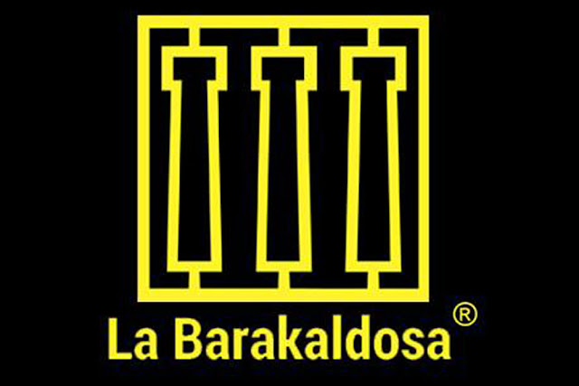 Imagen de La Barakaldosa