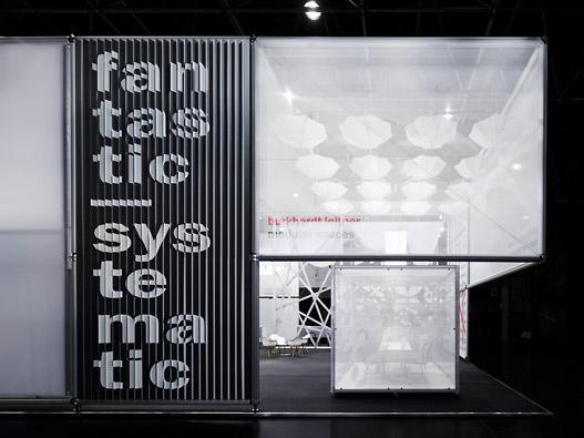 raumblog f r innenarchitektur architektur design projekte wohnen shops office messestand. Black Bedroom Furniture Sets. Home Design Ideas