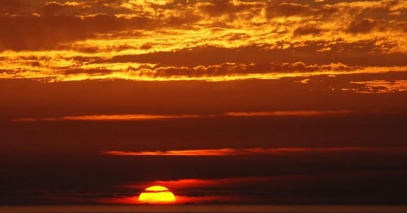 為什麼老人家一到晚上就在「亂」? -- 談失智癥患者的「日落癥候群」(一)