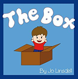 The Box: FREE 8th - 9th March