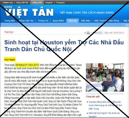 Kết quả hình ảnh cho Việt tân quyên tiền