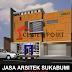 Biaya Gambar Arsitek Murah Sukabumi Bangunan Kantor