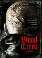 La Masacre de Town Creek (2009) DVDRip Español