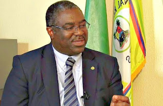 FIRS Vows To Eliminate Multiple Taxation