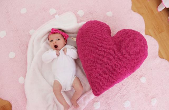 decorar corazones