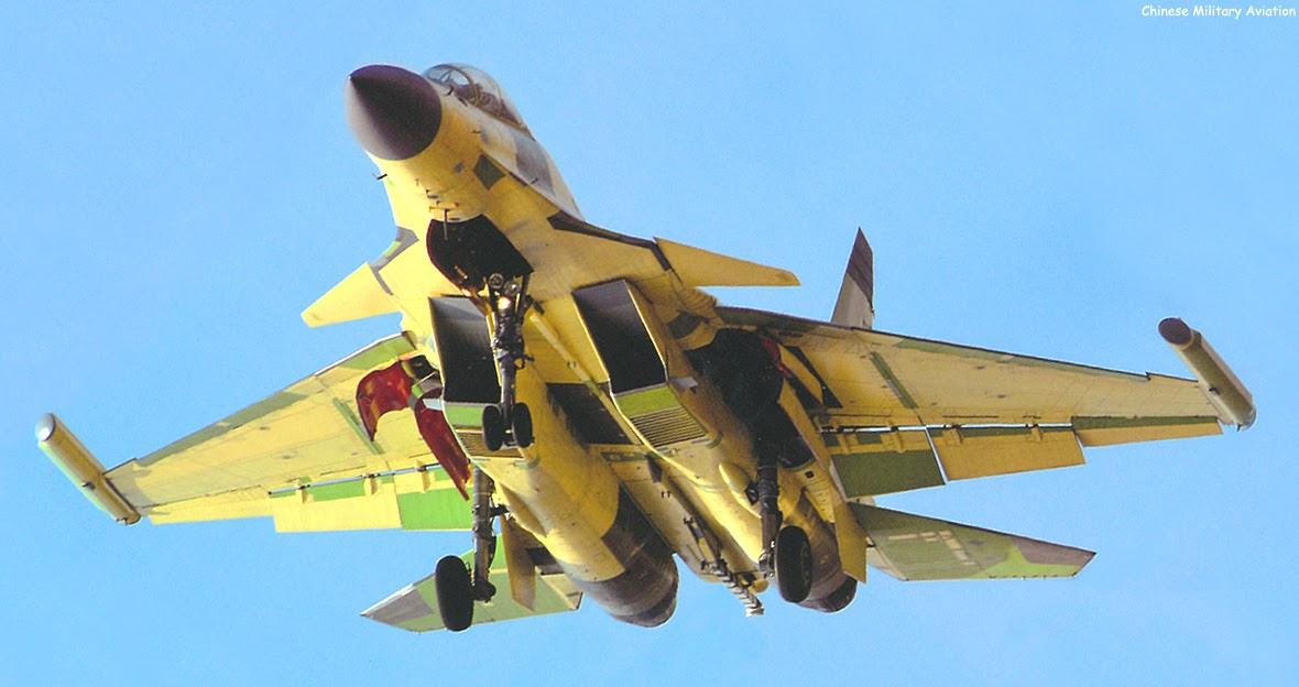 J-15D5.jpg