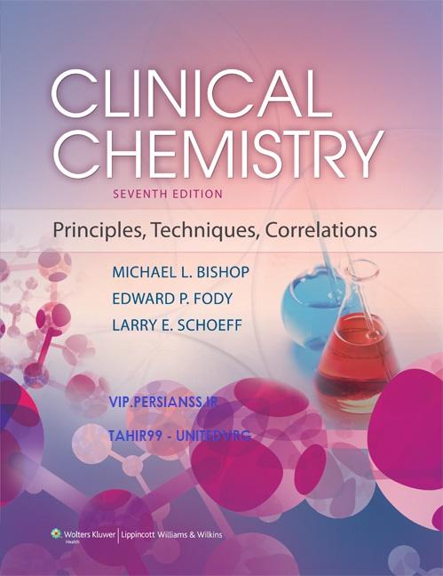 Chemical Principles Laboratory I