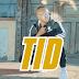 VIDEO | TID Ft. Rich Longomba - JigyJigy