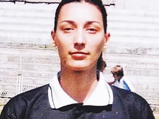 arbitros-futbol-natasa-kricak