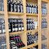 Vendas de Vinho Madeira cresceram 8,1% em 2017