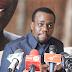 Zitto Kabwe afunguka yake kuhusu Oparesheni UKUTA