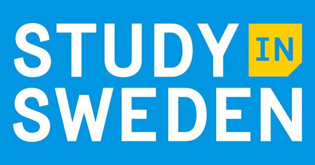 منح دراسية ممولة بالكامل مقدمة من الحكومة السويدية للدراسة في السويد