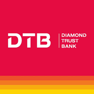 Diamond Trust Bank of Kenya DTB
