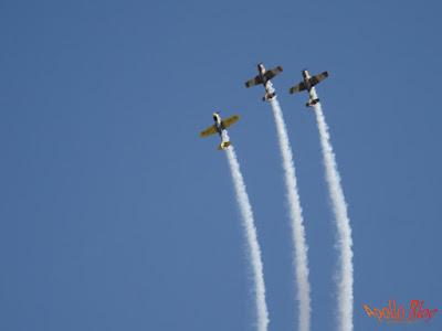 Suceava AirShow