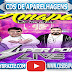 CD AO VIVO SUPER POP LIVE 360 EM AMAPÁ-MA DJ TOM MIX 12-10-2018